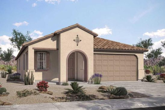 3 bed 2 bath Single Family at 7914 S 33rd Ln Laveen, AZ, 85339 is for sale at 253k - google static map