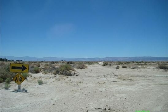 null bed null bath Vacant Land at  Vic Ave B 12/40 Vic Ave B 12/40 Stw Lancaster, CA, 93536 is for sale at 75k - google static map