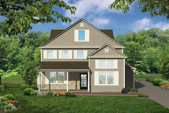 3 bed 3 bath Single Family at 62 Sycamore St Ballston Lake, NY, 12019 is for sale at 322k - google static map