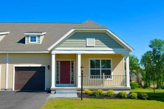 2 bed 2 bath Townhouse at 21 Essex St Malta, NY, 12020 is for sale at 316k - google static map