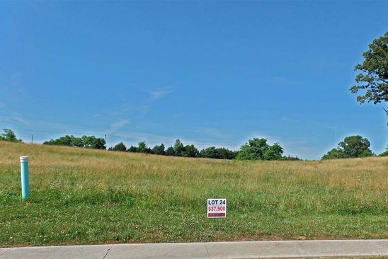 null bed null bath Vacant Land at 5238 ASPEN AVE MORRISTOWN, TN, 37813 is for sale at 38k - google static map
