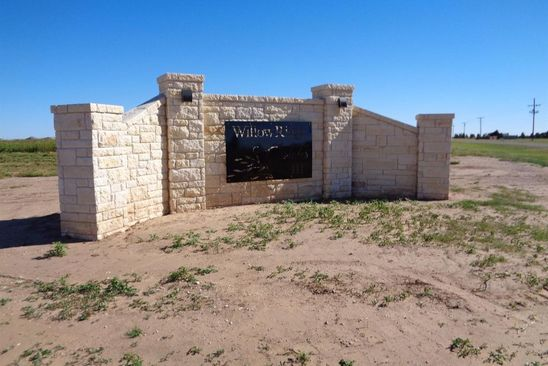 null bed null bath Vacant Land at 5119 County Road 7910 Lubbock, TX, 79424 is for sale at 59k - google static map