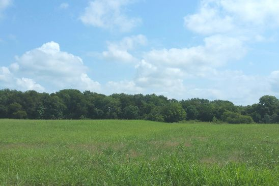 null bed null bath Vacant Land at 3800 Elaine Dr Parker, TX, 75002 is for sale at 275k - google static map