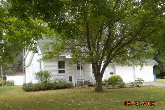 3 bed 1 bath Single Family at 630 PARK ST ANTIGO, WI, 54409 is for sale at 18k - google static map