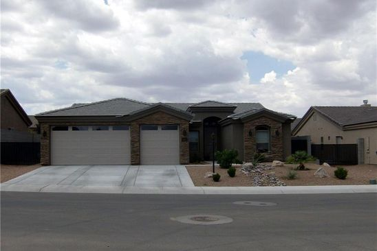 3 bed 2 bath Single Family at 2027 REX ALLEN DR KINGMAN, AZ, 86409 is for sale at 220k - google static map
