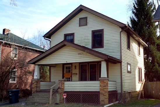 2 bed 2 bath Single Family at 2011 ABERDEEN AVE COLUMBUS, OH, 43211 is for sale at 45k - google static map