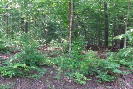 null bed null bath Vacant Land at 310 Oostanali Cir Loudon, TN, 37774 is for sale at 17k - google static map