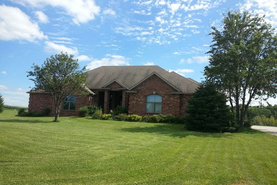 5 bed 3 bath Single Family at 15521 S 79TH CIR PAPILLION, NE, 68046 is for sale at 669k - google static map