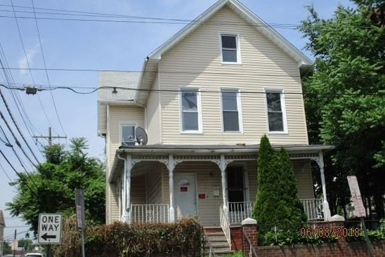 5 bed 3 bath Multi Family at 470 S 2ND AVE MOUNT VERNON, NY, 10550 is for sale at 499k - google static map