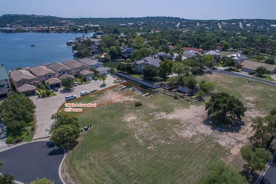 null bed null bath Vacant Land at A Cove E Horseshoe Bay, TX, 78657 is for sale at 300k - google static map