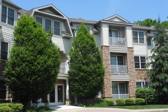2 bed 2 bath Condo at 361 Victoria Dr Bridgewater, NJ, 08807 is for sale at 365k - google static map