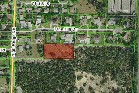 null bed null bath Vacant Land at 0 Tom A Toe Rd Boynton Beach, FL, 33435 is for sale at 229k - google static map