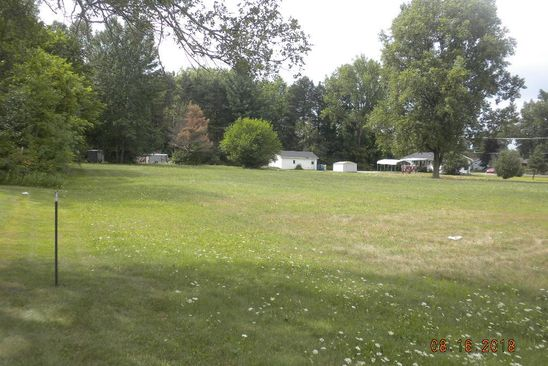 null bed null bath Vacant Land at  State Rd Vassar, MI, 48768 is for sale at 40k - google static map