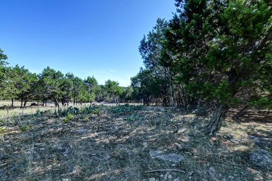 null bed null bath Vacant Land at 241 Cave Springs Dr Hunt, TX, 78024 is for sale at 50k - google static map