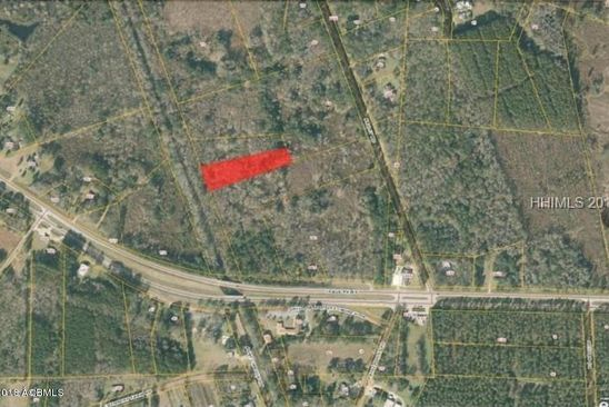 null bed null bath Vacant Land at 00 State Rd Seabrook, SC, 29940 is for sale at 25k - google static map