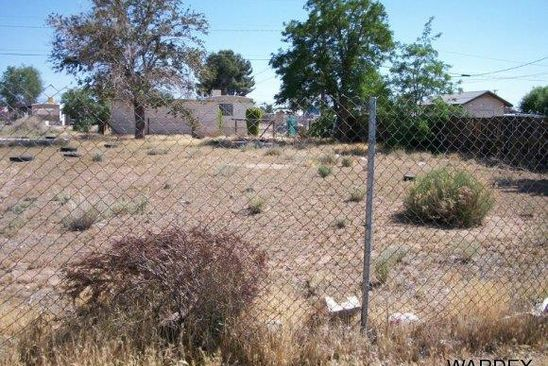 0 bed null bath Vacant Land at 3644 E Northfield Ave Kingman, AZ, 86409 is for sale at 9k - google static map