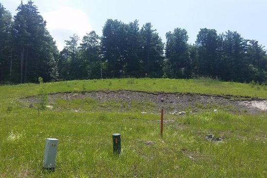 null bed null bath Vacant Land at 4479 RENEE MDWS SYRACUSE, NY, 13215 is for sale at 60k - google static map