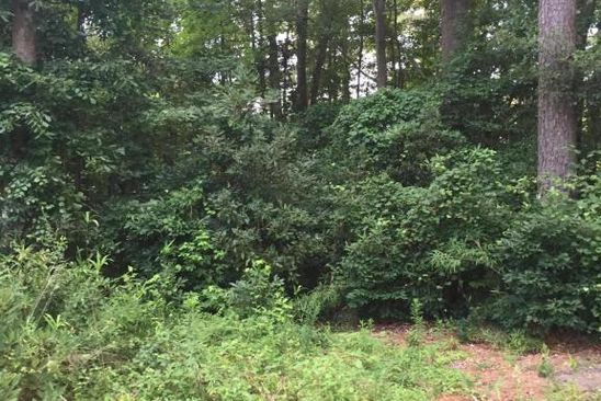 null bed null bath Vacant Land at 194 RIVES ST BETHEL, NC, 27812 is for sale at 10k - google static map