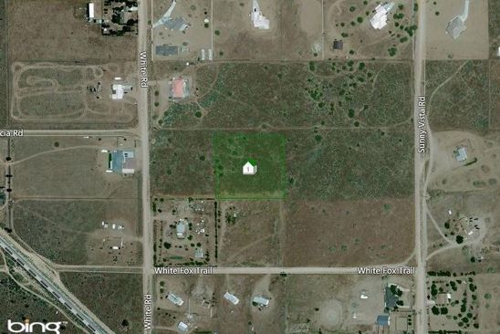 null bed null bath Vacant Land at  Acacia Rd Phelan, CA, 92371 is for sale at 42k - google static map