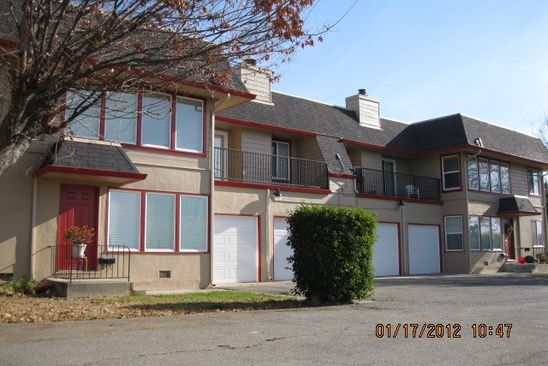 6 bed 6 bath Multi Family at 16232 Lindview Dr San Leandro, CA, 94578 is for sale at 1.39m - google static map