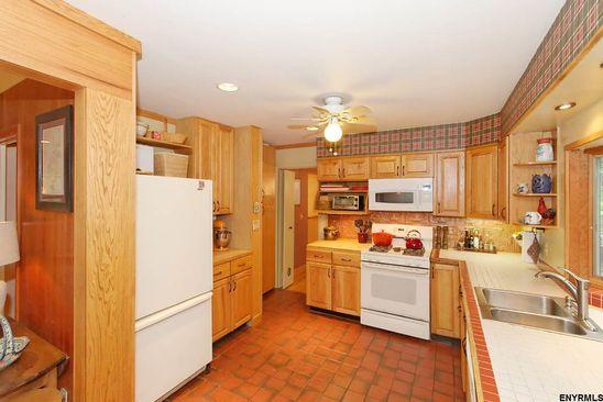 28 Eldorado Dr, Clifton Park, NY 12065 | RealEstate com