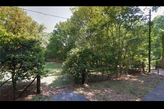 3 bed null bath Vacant Land at 1909 SECTION DR APOPKA, FL, 32703 is for sale at 70k - google static map