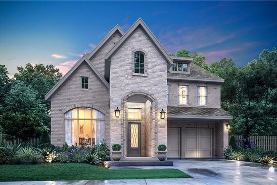4 bed 4 bath Single Family at 755 Durham St Allen, TX, 75013 is for sale at 635k - google static map