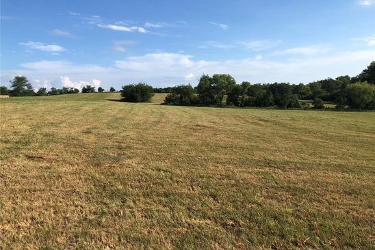 null bed null bath Vacant Land at 77 .8 Acres M/L On Cave Farm Rd Troy, MO, 63379 is for sale at 584k - google static map