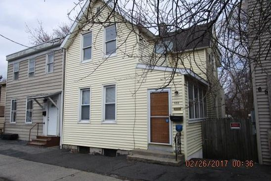 2 bed 2 bath Single Family at 655 3RD ST ALBANY, NY, 12206 is for sale at 50k - google static map