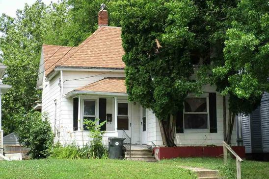 2 bed 1 bath Single Family at 1112 W 5TH ST WATERLOO, IA, 50702 is for sale at 25k - google static map