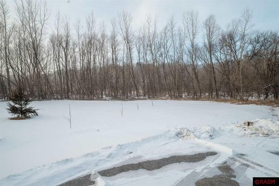 null bed null bath Vacant Land at  Meadow Ln Mankato, MN, 56001 is for sale at 35k - google static map