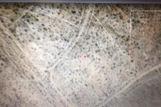 null bed null bath Vacant Land at 0 None Kramer Junction, CA, 93516 is for sale at 8k - google static map