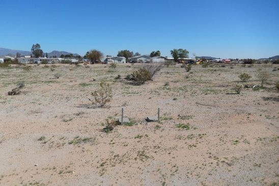 null bed null bath Vacant Land at 40091 Franco Ln Salome, AZ, 85348 is for sale at 16k - google static map
