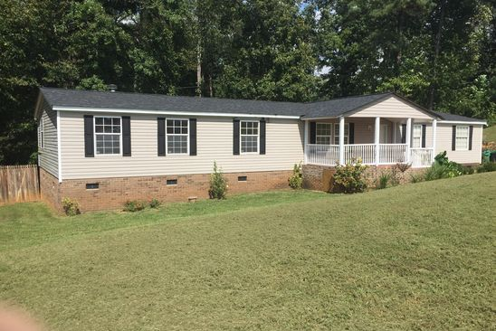 4 bed 2 bath Single Family at 561 SAINT CHRISNIC CT MOUNT HOLLY, NC, 28120 is for sale at 150k - google static map