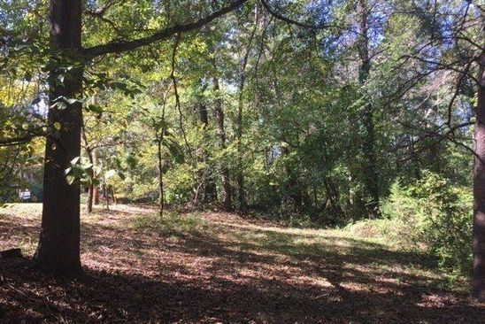 null bed null bath Vacant Land at 502 Old Stagecoach Rd Easley, SC, 29642 is for sale at 25k - google static map