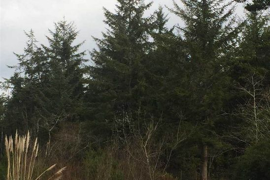 null bed null bath Vacant Land at 1250 W Adams St Crescent City, CA, 95531 is for sale at 25k - google static map