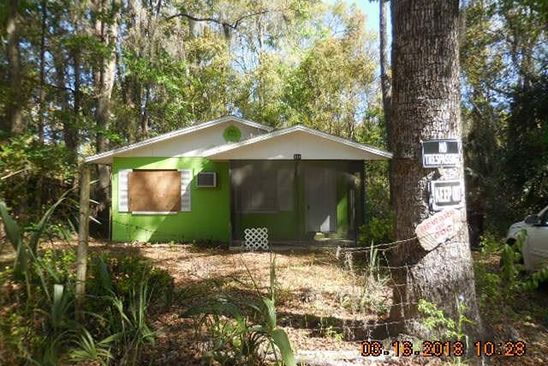 2 bed 1 bath Single Family at 916 SE 3RD PL GAINESVILLE, FL, 32601 is for sale at 22k - google static map