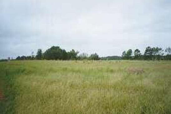 null bed null bath Vacant Land at  Singletary Rd Cairo, GA, 31728 is for sale at 24k - google static map