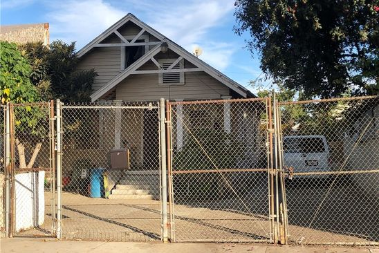 2 bed 1 bath Single Family at 2207 LEOTA ST HUNTINGTON PARK, CA, 90255 is for sale at 320k - google static map