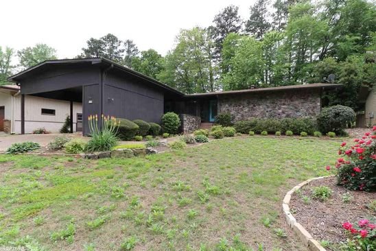 20 sonora way hot springs ar 71909 realestate 2 bed 2 bath at 20 sonora way hot springs ar 71909 is for mightylinksfo