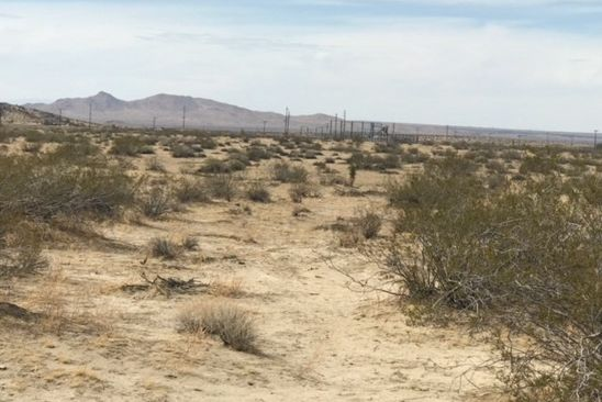 null bed null bath Vacant Land at 12 Vac/235 Ste/Vic Ave Palmdale, CA, 93591 is for sale at 22k - google static map