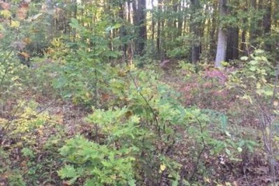 null bed null bath Vacant Land at  Tbd Treeland Ln Elkton, VA, 22827 is for sale at 70k - google static map