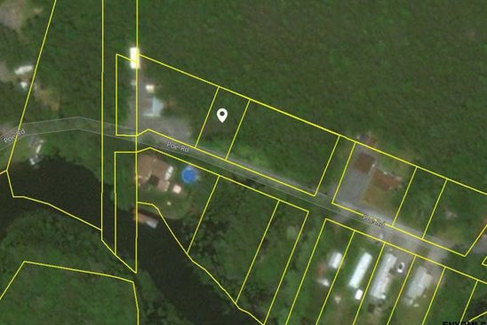 0 bed null bath Vacant Land at  Crescent Ave Saratoga springs, NY, 12866 is for sale at 15k - google static map