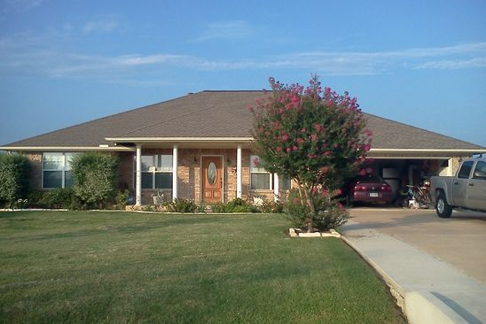 3 bed 2 bath Single Family at 3524 OPEN RANGE CT BRYAN, TX, 77808 is for sale at 290k - google static map
