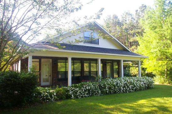 3 bed 2 bath Single Family at 1155A Caston Rd McComb, MS, 39648 is for sale at 190k - google static map