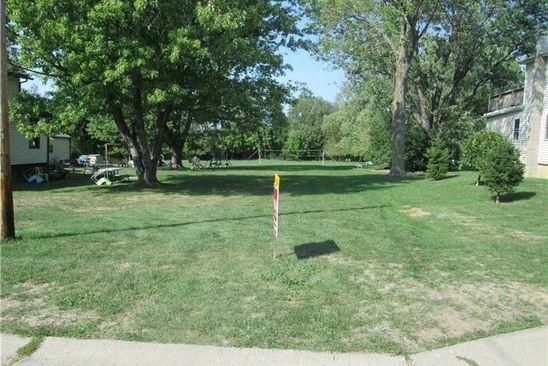 0 bed null bath Vacant Land at 5384 BERG RD BUFFALO, NY, 14218 is for sale at 35k - google static map