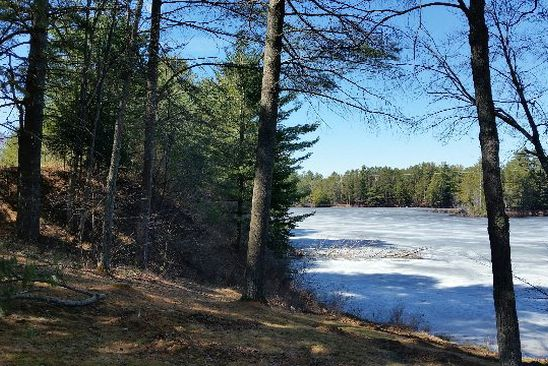 0 bed null bath Vacant Land at 32 Owls Head Ln Long Lake, NY, 12847 is for sale at 100k - google static map