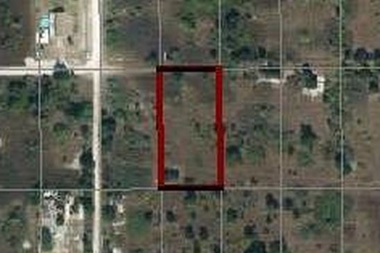 null bed null bath Vacant Land at 7645 13TH TER LABELLE, FL, 33935 is for sale at 13k - google static map
