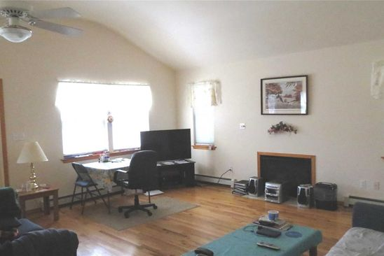3 bed 3 bath Single Family at Undisclosed Address HAMPTON BAYS, NY, 11946 is for sale at 499k - google static map