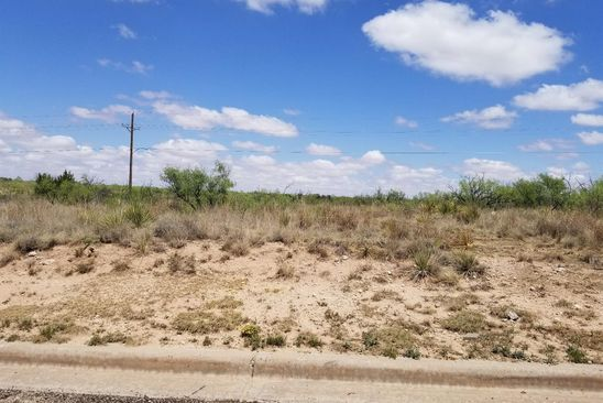 null bed null bath Vacant Land at 9 Sunrise Ln Ransom Canyon, TX, 79366 is for sale at 28k - google static map